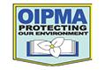 OIPMA (Ontario Integrated Pest Management Association)